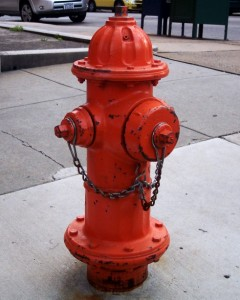 fire-hydrant-1421440128hzK